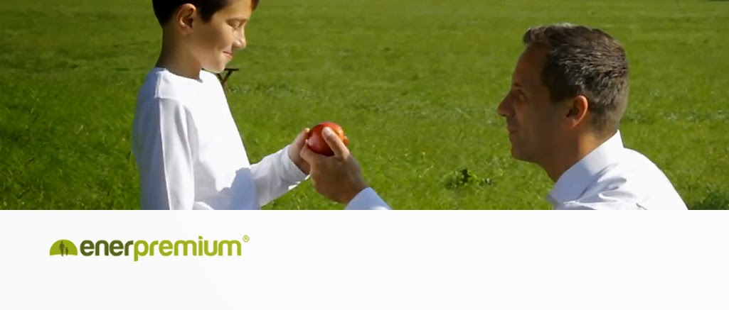 enerpremium-Blog