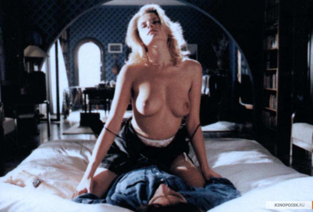 подглядывающий самый лучший порно фильм скачать