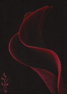 https://www.etsy.com/listing/238201782/original-painting-calla-lily-black-red?ref=shop_home_active_12