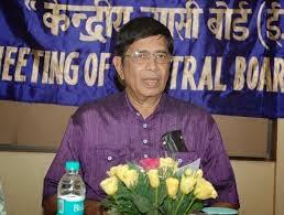 Shri Oscar Fernandes, the Union Minister for Road Transport & Highways