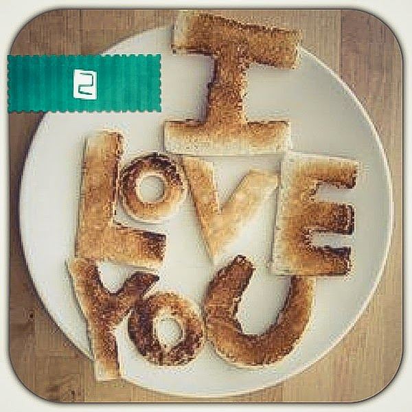 Beautiful Idee Da Cucinare Photos - Skilifts.us - skilifts.us