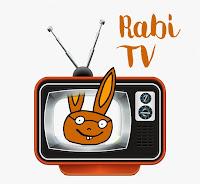 Rabi TV