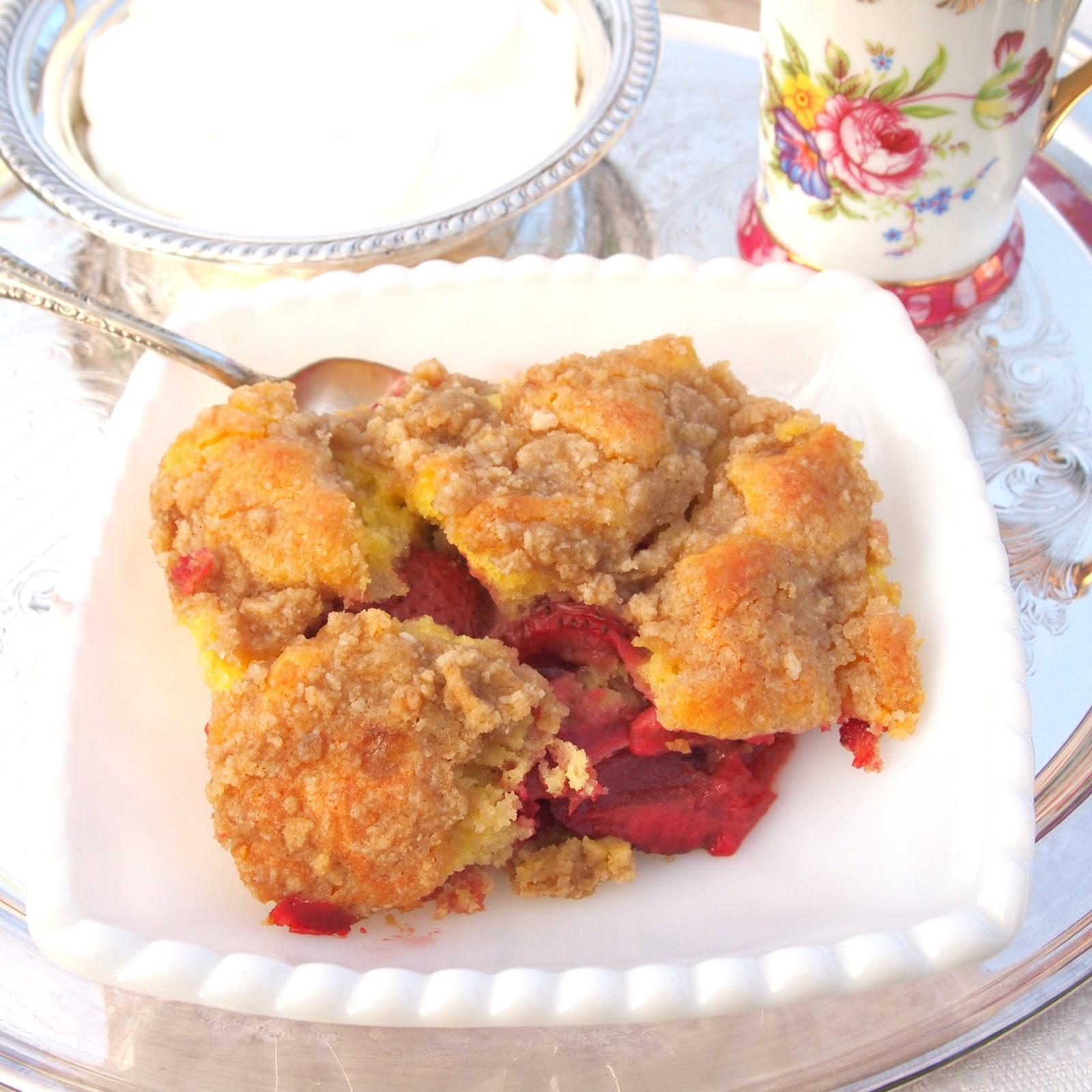 http://4.bp.blogspot.com/-30XxQDwnwnA/T6Bl93EMycI/AAAAAAAABKw/B5aOWvvLyA0/s1600/a+cake+1.JPG