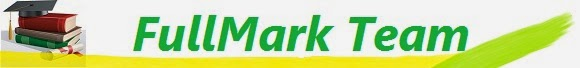 FullMark Team ( solutions manual  &Test bank )