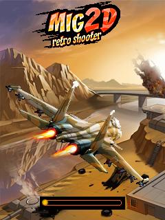 2014 03 20 18 37 46 1 Retro Shooter Usted va a luchar contra legiones de monstruos de hierro