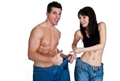 """Ukuran Mr P """"Penis"""" Panjang?, Tak Semua Wanita yang Suka"""