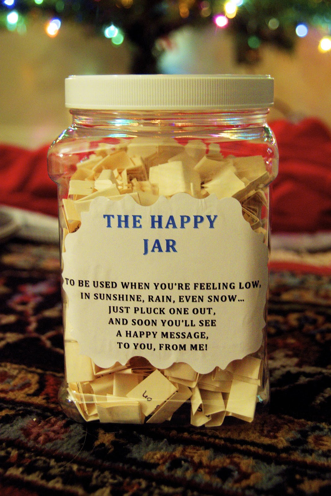 Quotes Jar Love Quotes In A Jar Quotes In A Jar Quotesgramdiy