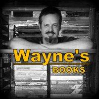 Waynesbooks.net
