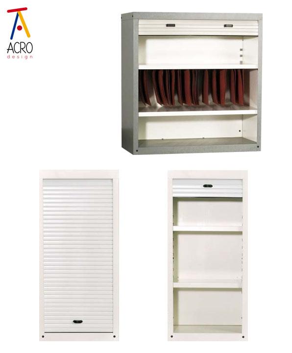 acro design blog: esterno - Mobili Design Da Esterno