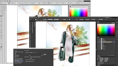 Adobe Illustrator CS6, full version, Serial, Crack, Patch, Keygen