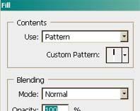 cara-membuat-pola-pattern-scanline-dengan-photoshop