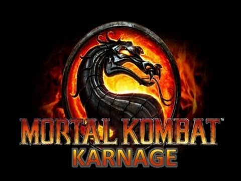 15 Amazing Games like Mortal Kombat You Can Play   Beebom