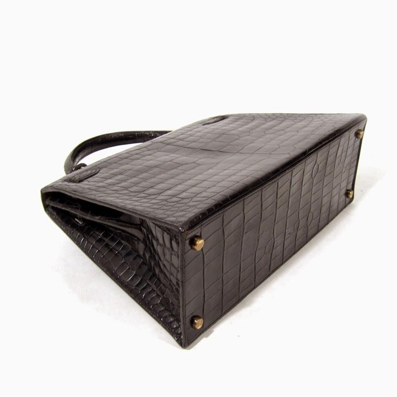 ostrich birkin bag - hermes vintage crocodile kelly 32