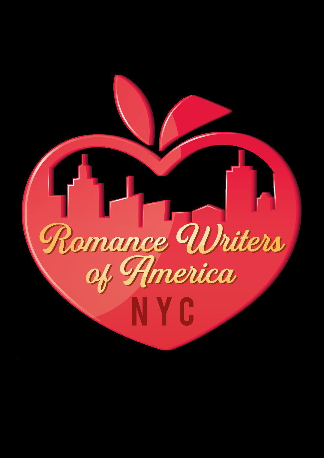 Romance Writers of America New York City, Inc.