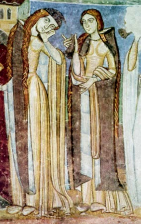 S. XII Medievo