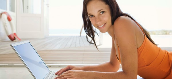3 online dating questions-in-Cavae