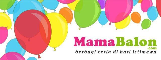 Mama Balon