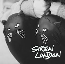 sirenlondon