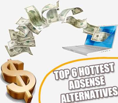Top 6 alternatives to 1by1 for mac free
