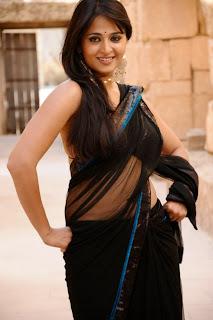 Anushka Menon Fashion Photographer