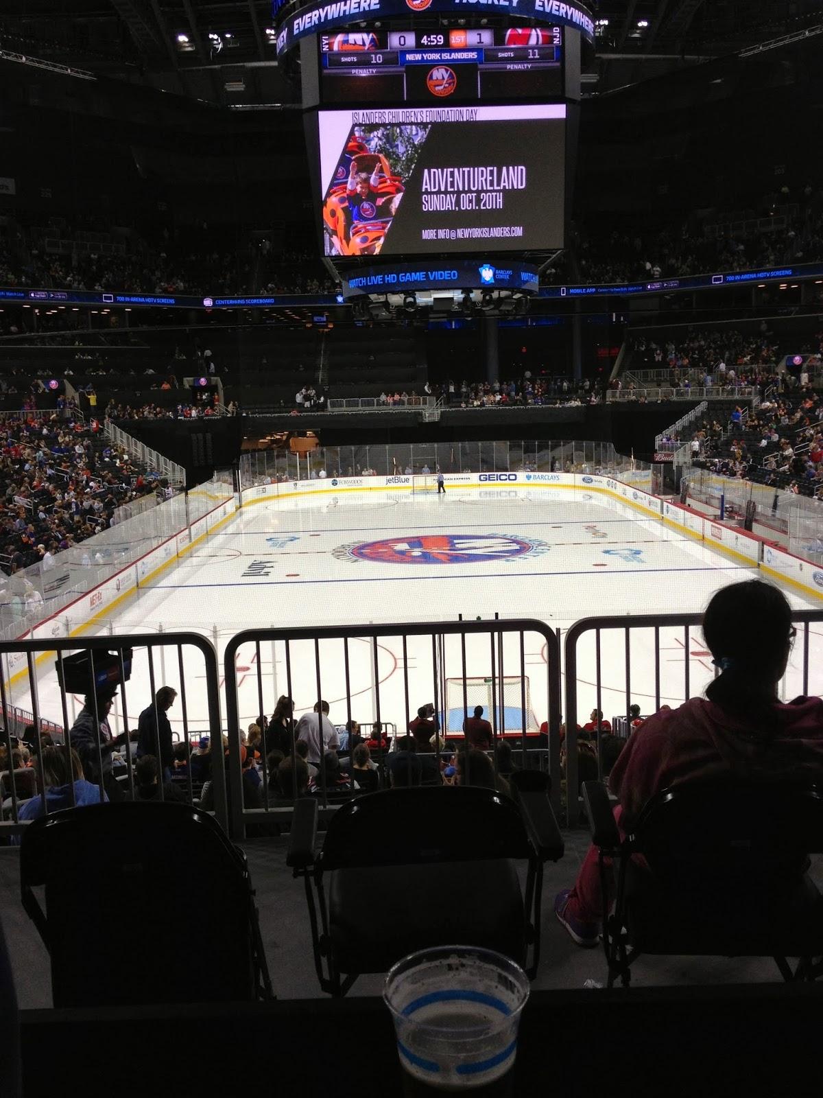 NHL PART10 【2014/2015〜】YouTube動画>185本 ニコニコ動画>1本 ->画像>198枚