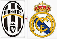 الرياضية 2013 Real Madrid Juventus untitled.JPG
