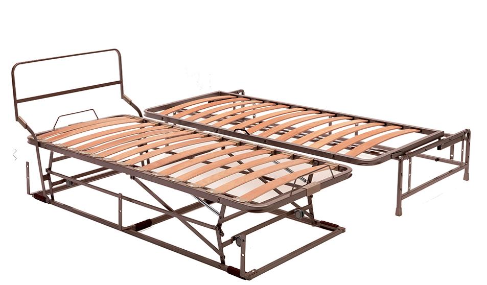 Divani blog tino mariani divani letto su misura e su disegno - Divani letto con doghe in legno ...