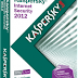 Free 60-Day Trial Kaspersky Internet Security 2012