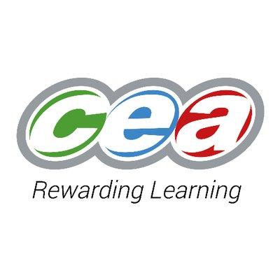 I am a registered CEA examination moderator