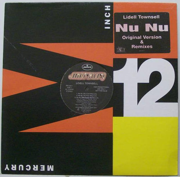 Various - DJ Maxi Single 62