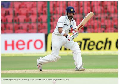 Ind-v-NZ-2nd-Test-Gambhir