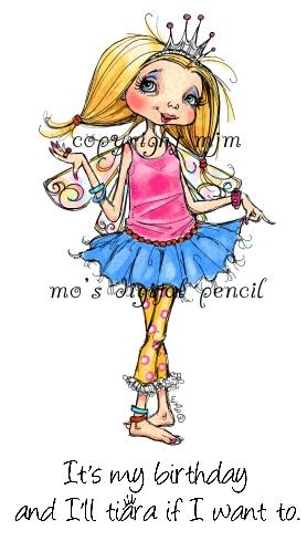 http://www.mosdigitalpencil.com/tiara/