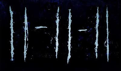 Sobrevivi al 11/11/11 y te lo cuento (si sobreviviste entra)