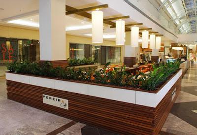 Pereira Café - foto retirada de www.paulista-armarios.com.br