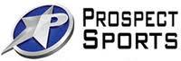 Prospect Prospect Sports