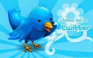 Aplikasi Twitter