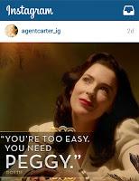 http://agentcarter_ig.instagram.com