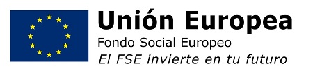 FSE Europeo