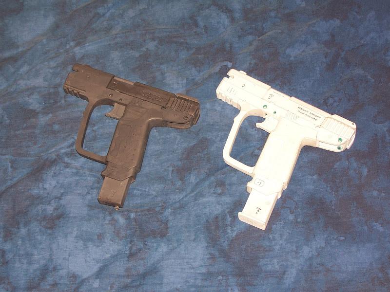 Da+Guns+003.JPG