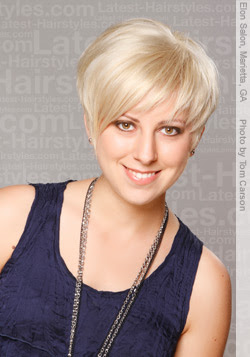 Latest Romance Hairstyles, Long Hairstyle 2013, Hairstyle 2013, New Long Hairstyle 2013, Celebrity Long Romance Hairstyles 2211