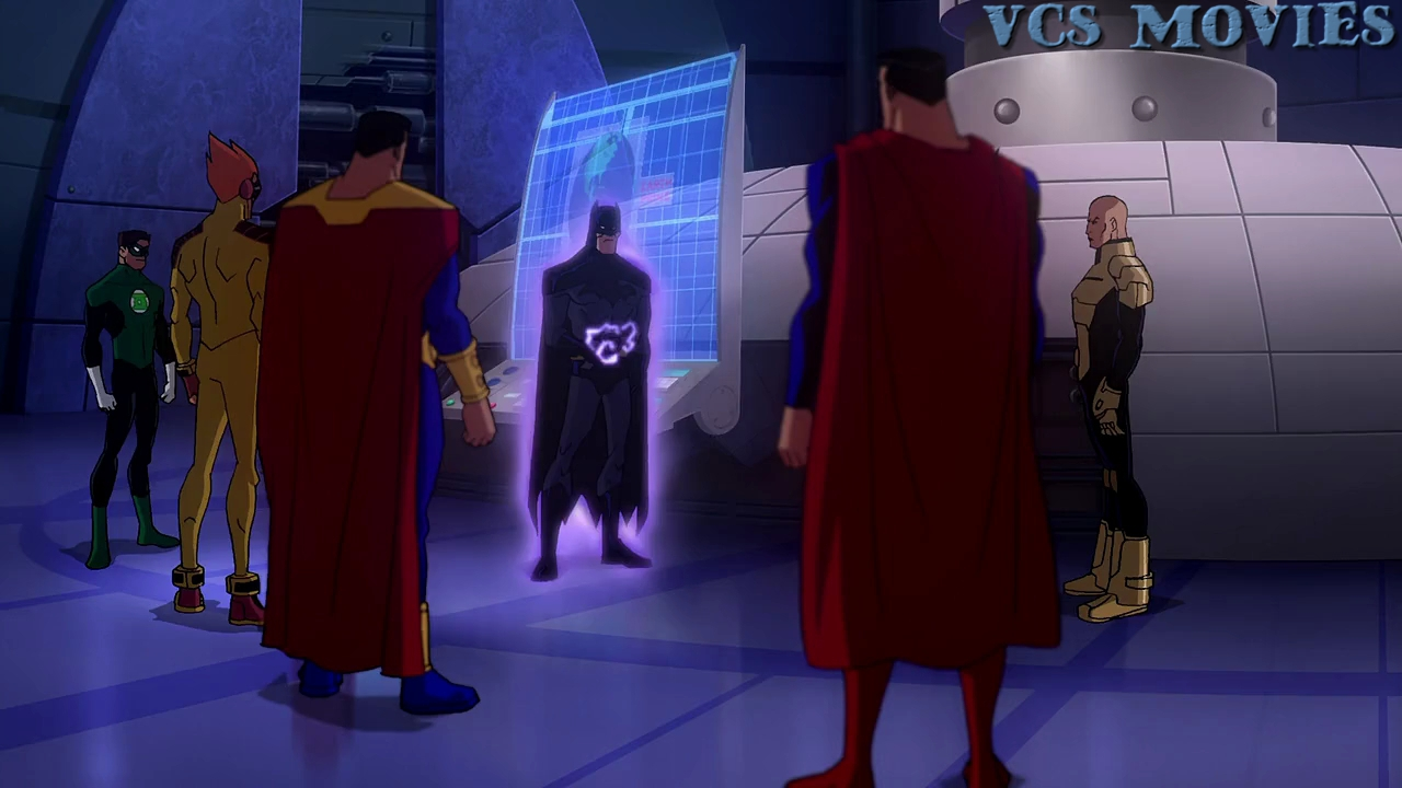 Justice+League+Crisis+On+Two+Earths_01_00_17_00003.jpg
