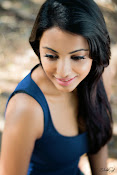 Parvathy Nair Portfolio Photo shoot-thumbnail-13