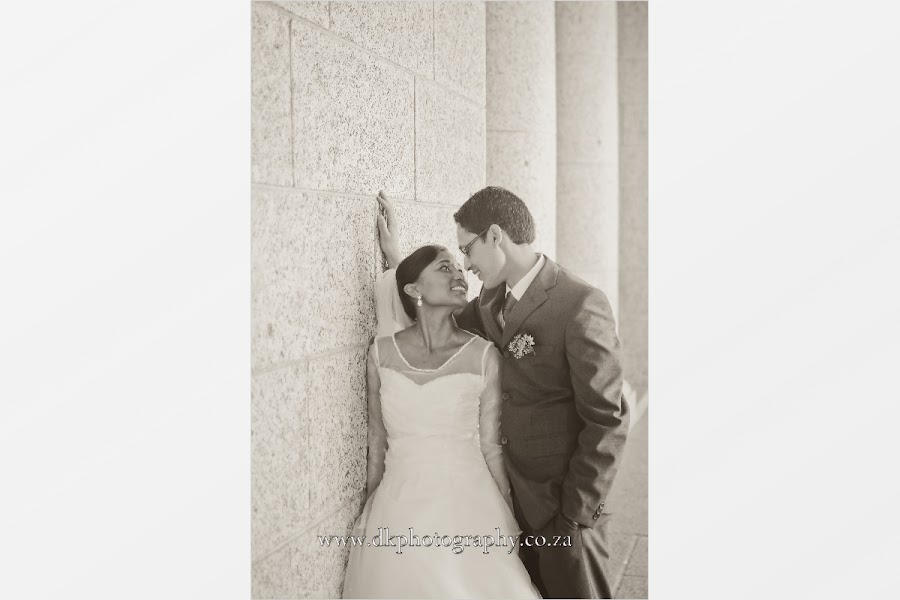 DK Photography Slideshow-239 Amwaaj & Mujahid's Wedding  Cape Town Wedding photographer
