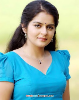Malayalam Actress Roma Hot Photos
