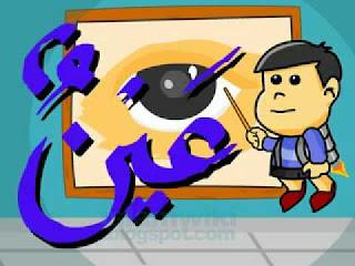 Belajar Bahasa Arab Dalam Percakapan Sehari-hari