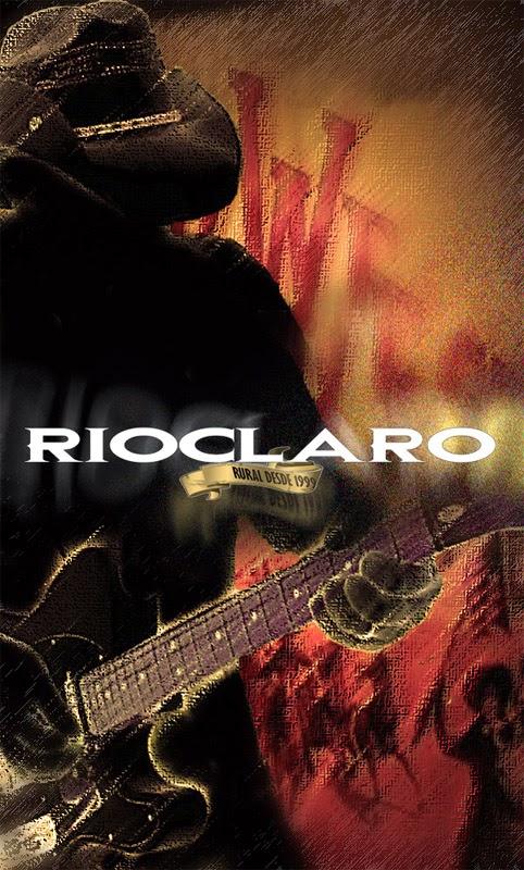 Rioclaro iTunes
