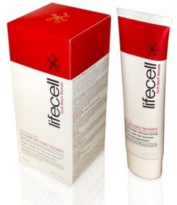 Life Cell Anti Aging Product