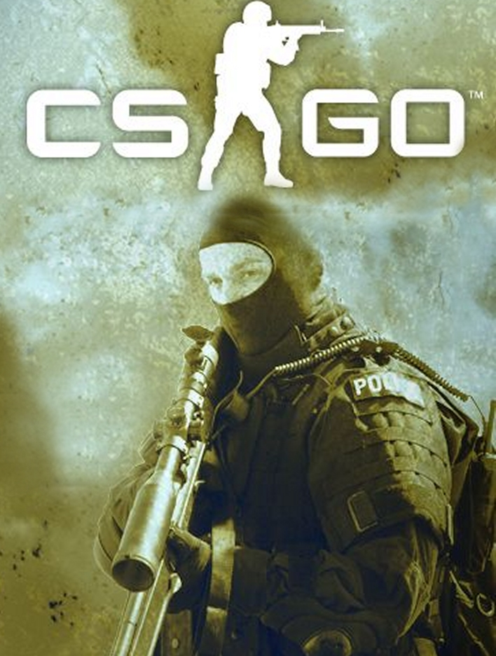 Cs go matchmaking 0 players online