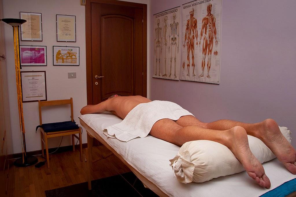gay massage in milan massaggio prostatico verona