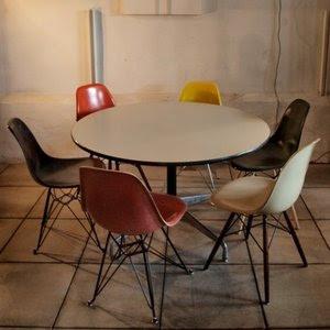 Design a Roma - Appunti da Autodidatta: Deconet: negozi ...